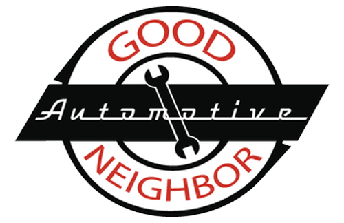 Good Neighbor Automotive